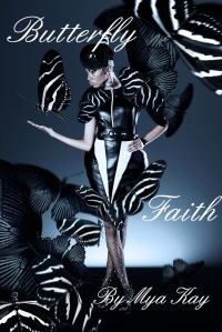 Butterfly Faith copy