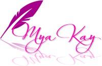 mya-kay-logo